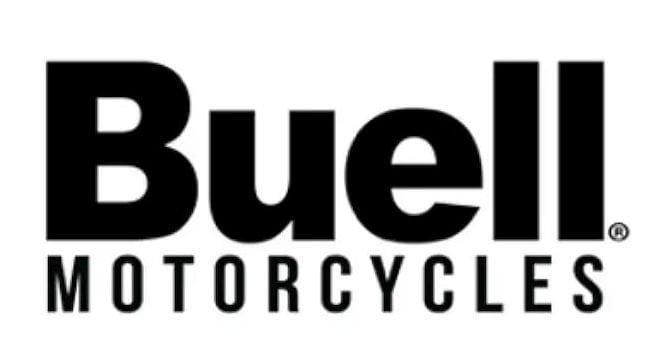 Buell Logo cropped
