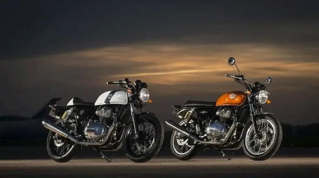 Royal-Enfield-650-twins Large