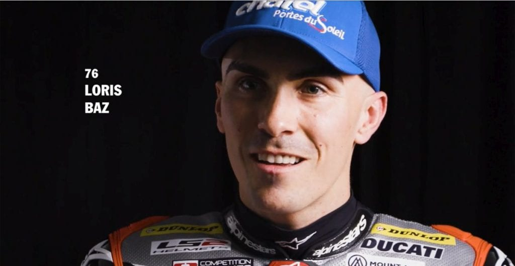 """The new """"Inside MotoAmerica: Pressure To Rise"""" docuseries takes racing fans inside the helmets of the stars of MotoAmerica debuts on Thursday, May 20."""