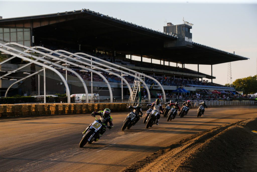 Indian Wrecking Crew Battle for Championship