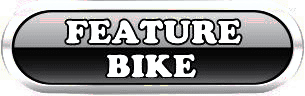 FEATURE BIKE Button